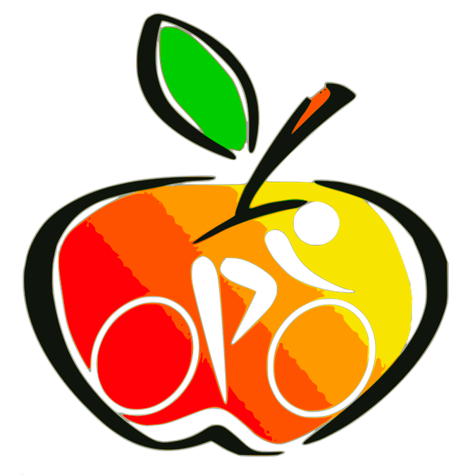 Cyclisme En Haut Berry